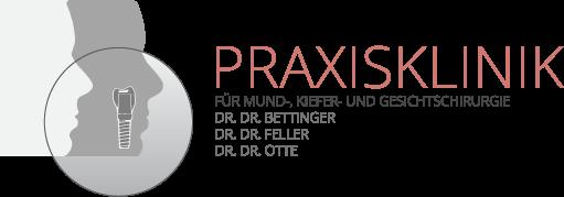 Drogerie Müller Pforzheim