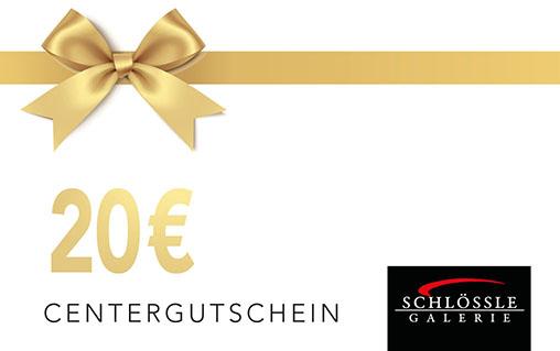 ANSICHTSDOKUMENT_Gutschein-Karte2020-20€-Vorderseite_86x54