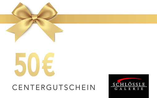 ANSICHTSDOKUMENT_Gutschein-Karte2020-50€-Vorderseite_86x54
